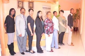 VKN Service Team