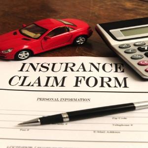 saipa assetsure vehicle insurance april 2017 vkn